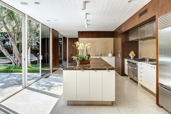 cheryl bressler kitchen