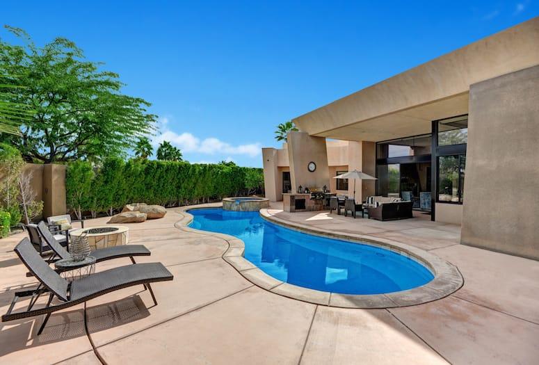 rancho-mirage-estate-for-sale