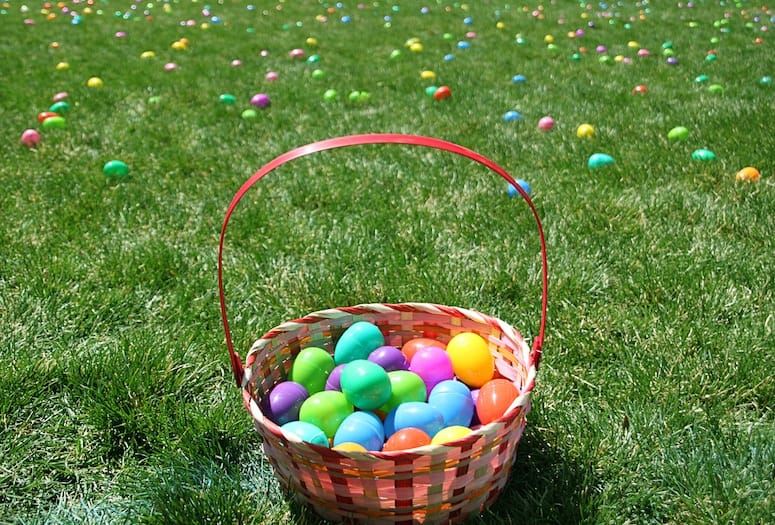 easter-egg-hunts-palm-springs