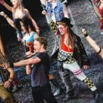 """We Will Rock You"" The Musical Come To Fantasy Springs Resort Casino"