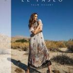 El Paseo Catalogue 2019