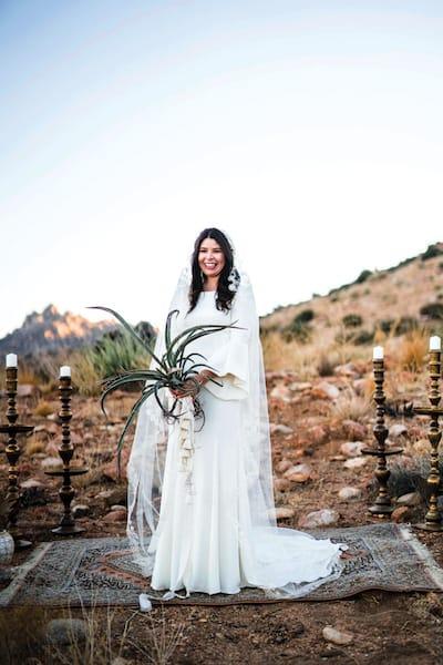 weddingflorals