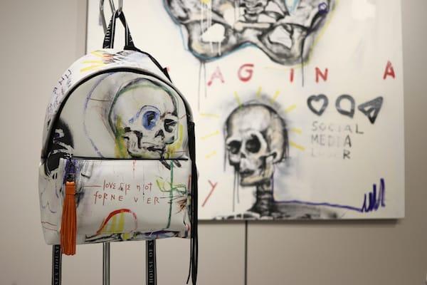 anatomyofthemodernusbackpack