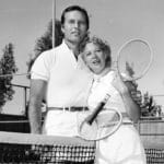 Explore Palm Springs: Dinah Shore Builds in the Desert