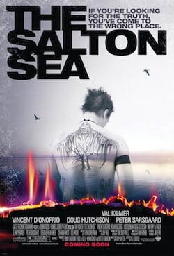 TheSaltonSea