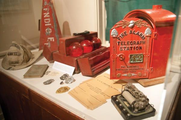 coachellavalleyhistorymuseum