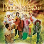 Eighth Annual Family Fun Day: Rumpelstiltskin Celebrated at The McCallum Theatre in Palm Desert