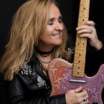 Melissa Etheridge, The Medicine Show Presented at The McCallum Theatre in Palm Desert
