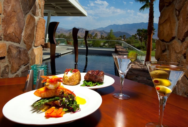 dining-al-fresco-palm-springs