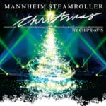 Mannheim Steamroller Christmas at the McCallum Theatre in Palm Desert