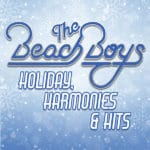 The Beach Boys, Holiday, Harmonies & Hits at the McCallum Theatre in Palm Desert