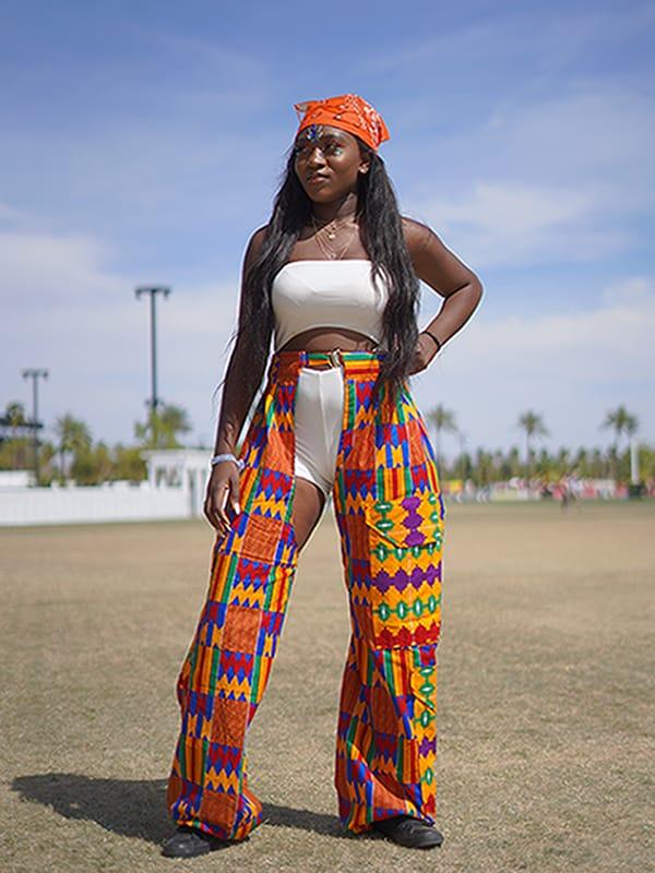 Coachella Culture