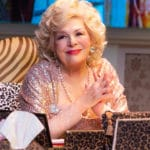 Renée Taylor: My Life on a Diet Presented at the McCallum Theatre in Palm Desert