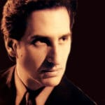 Hershey Felder's Great American Songbook Sing-Along Presented at the McCallum Theatre in Palm Desert