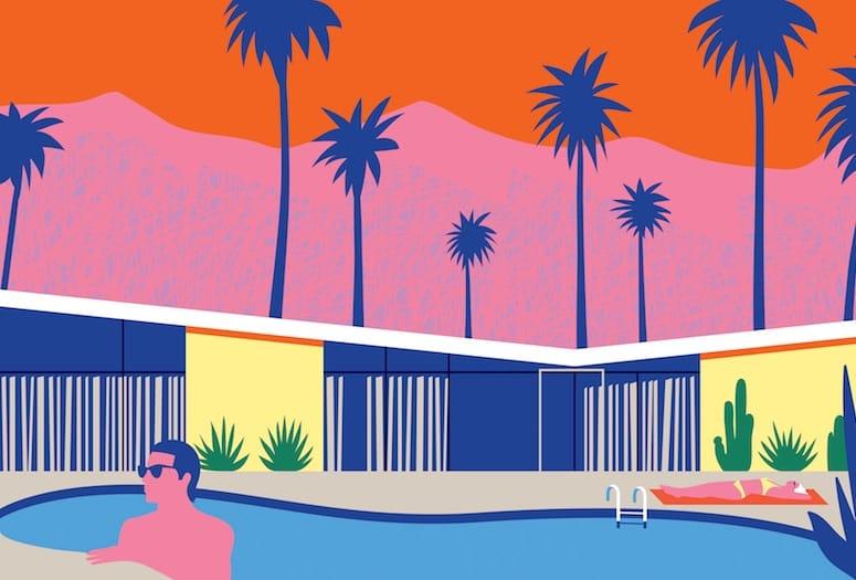 palm-springs-home-sales