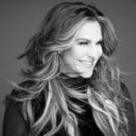 Shoshana Bean Performs at the McCallum Theatre in Palm Desert