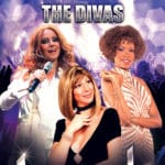 Legends In Concert – The Divas at the McCallum Theatre in Palm Desert