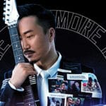 Ronald Cheng – One More Time – World Tour Concert at the Agua Caliente Casino Resort Spa in Rancho Mirage