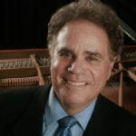 Keyboard Conversations® with Jeffrey Siegel at the McCallum Theatre in Palm Desert