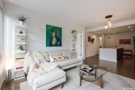 san francisco real estate prices