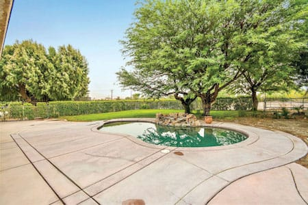 desert hot springs real estate prices