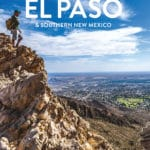 GuestLife El Paso and Southern New Mexico 2019-2020