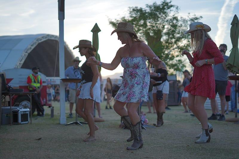 Stagecoach 2019