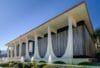 california-preservation-conference-palm-springs