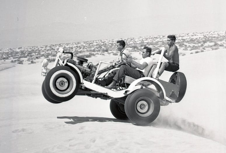 dune-buggies-palm-springs