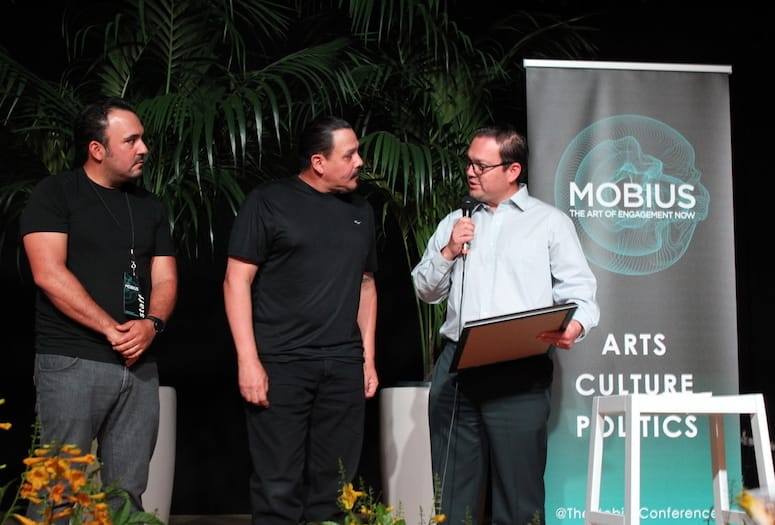 mobius-conference