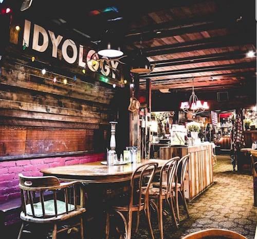 idyologyrestaurant