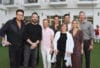 palm desert food and wine chefs