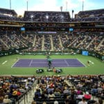 Best of the Best 2019: Indian Wells