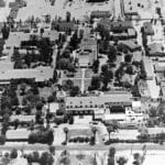Explore Palm Springs: World War II Hospital