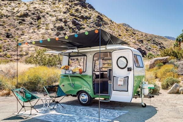 happiercampertrailer