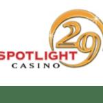 Friday Night Tribute Concerts at Spotlight 29 Casino in Coachella