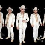Los Tucanes De Tijuana Presented at Spotlight 29 Casino