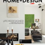 Home+Design Summer 2019