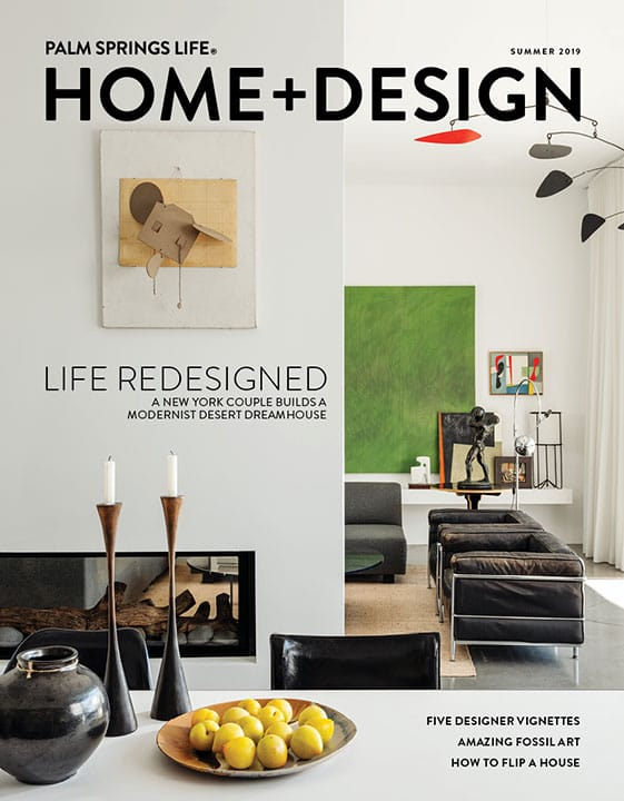 Home+Design June 2019