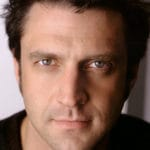 17th Annual Opening Night Benefit Concert: An Evening with Raul Esparza at The Annenberg Theater in Palm Springs