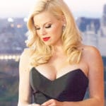 Megan Hilty Performs at the Annenberg Theater in Palm Springs