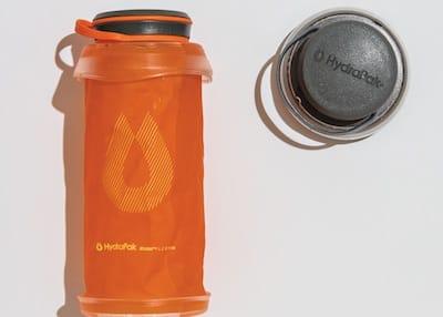 hydrpakstashwaterbottle