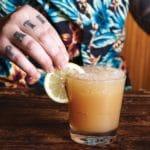 A Rum Revolution