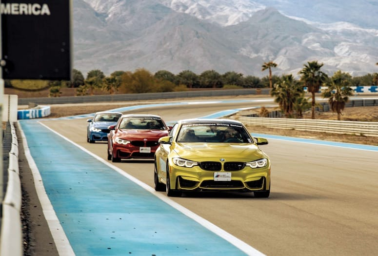 Bmw Palm Springs >> Guys Weekend In Palm Springs What To Do In The Desert
