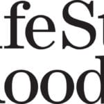 LIfeStream Community Blood Drive at Department of Public Social Services in Indio