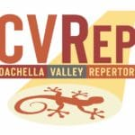 Summer Events at the CVRep Playhouse in Cathedral City