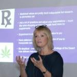 CBD & Cannabis Education Dinner