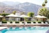 palm springs resorts