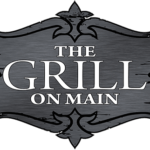Restaurant Week 2019 at The Grill on Main in Old Town La Quinta