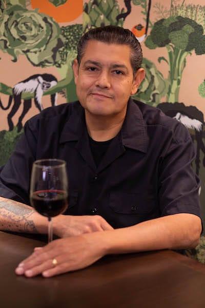 artvasquez